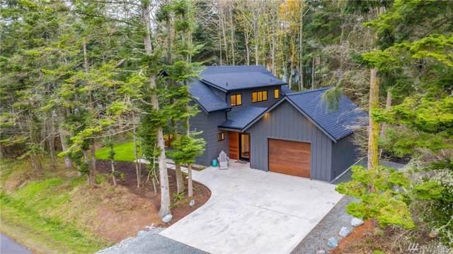 710 NE Lauren St, Coupeville, WA 98239 (#1546586) :: Record Real Estate