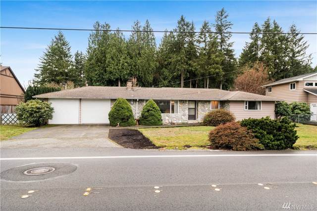 5803 Shady Lane SE, Lacey, WA 98503 (#1546593) :: Real Estate Solutions Group
