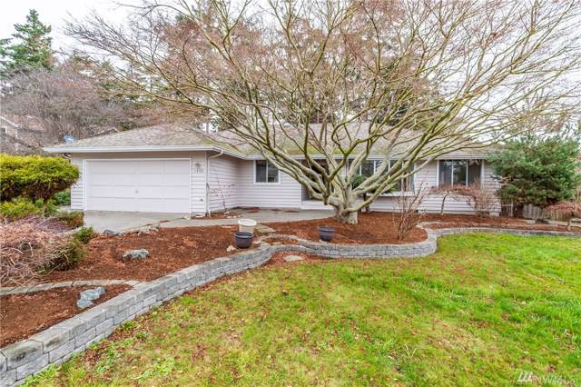 1450 SW Islander Lane, Oak Harbor, WA 98277 (#1546595) :: Hauer Home Team