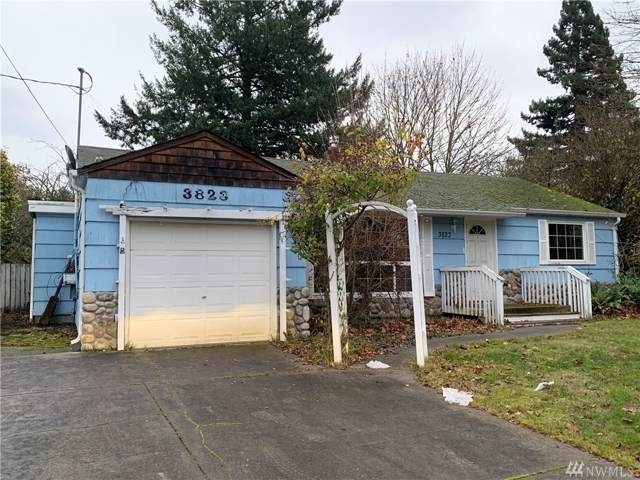 3823 Sunset Dr W, University Place, WA 98466 (#1546600) :: Hauer Home Team