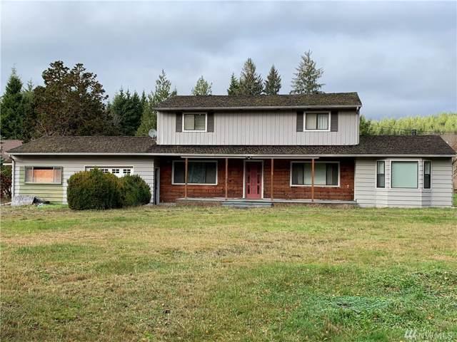 1408 W Simpson Ave, Montesano, WA 98563 (#1546603) :: KW North Seattle