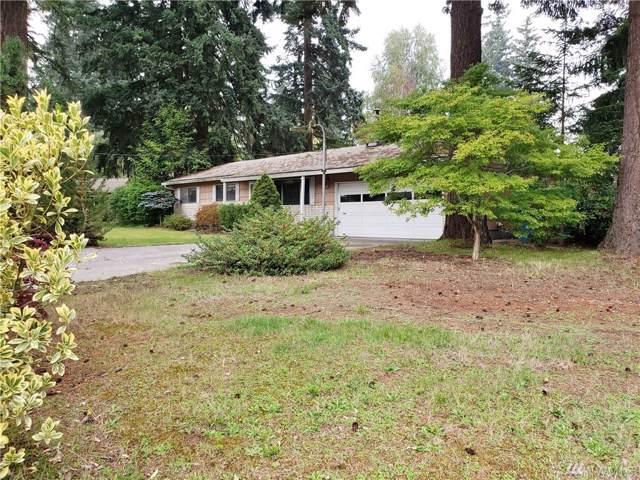 9600 NE 59th St, Vancouver, WA 98662 (#1546604) :: Ben Kinney Real Estate Team