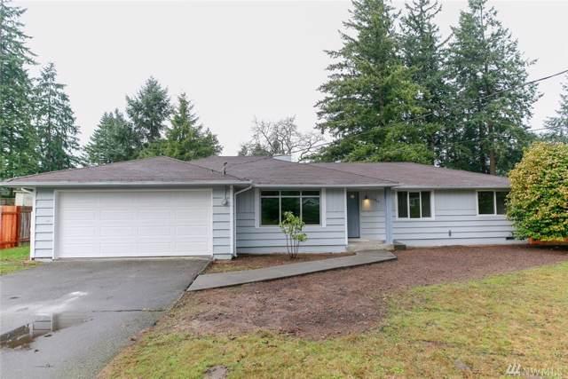 14912 11th Av Ct E, Tacoma, WA 98445 (#1546607) :: Canterwood Real Estate Team