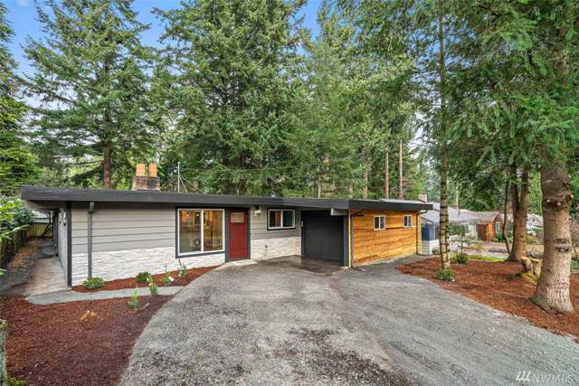 2810 NE 187th St, Lake Forest Park, WA 98155 (#1546617) :: TRI STAR Team | RE/MAX NW