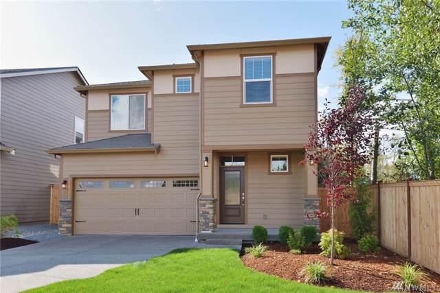 5603 85th Dr NE, Marysville, WA 98270 (#1546618) :: Crutcher Dennis - My Puget Sound Homes
