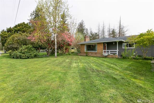 8533 District Line Rd, Burlington, WA 98233 (#1546627) :: Better Homes and Gardens Real Estate McKenzie Group