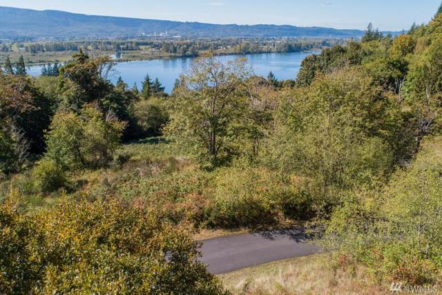 0-Lot 15 Maple Ridge Rd, Cathlamet, WA 98612 (#1546636) :: The Kendra Todd Group at Keller Williams