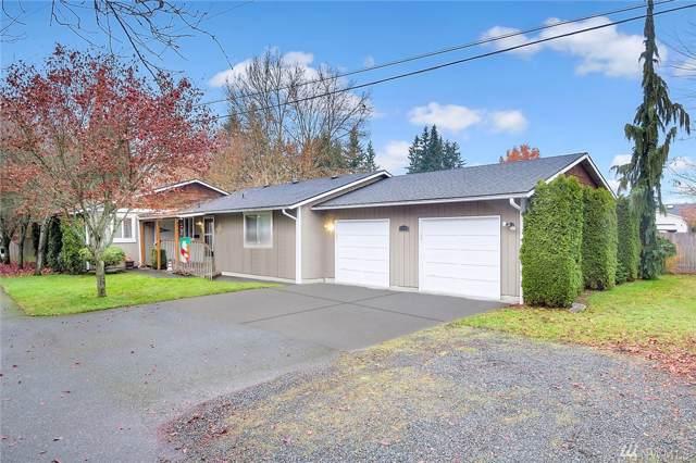 7720 51st Ave NE, Marysville, WA 98270 (#1546637) :: Crutcher Dennis - My Puget Sound Homes
