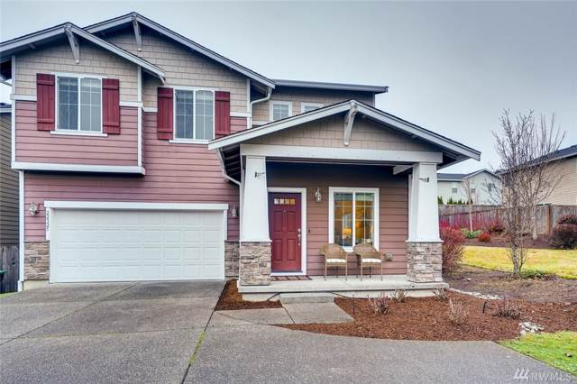 22325 36th Ave SE, Bothell, WA 98021 (#1546644) :: Chris Cross Real Estate Group