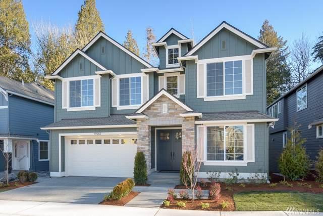15982 NE 120th St NE, Redmond, WA 98052 (#1546651) :: Chris Cross Real Estate Group