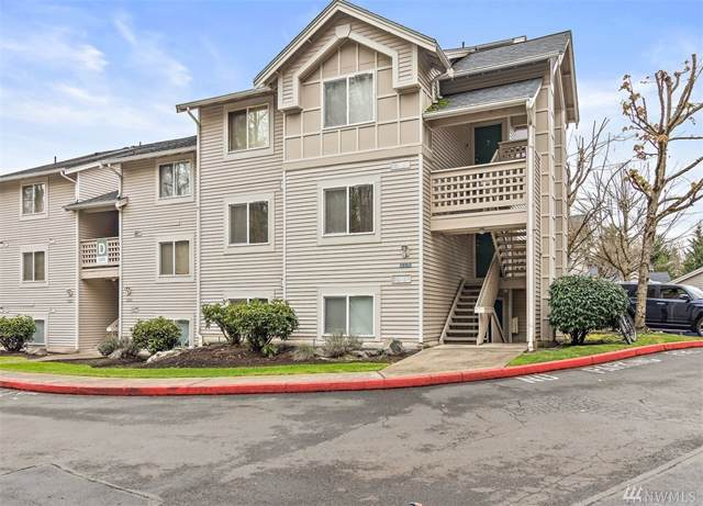 4200 Smithers Ave S D204, Renton, WA 98055 (MLS #1546656) :: Lucido Global Portland Vancouver