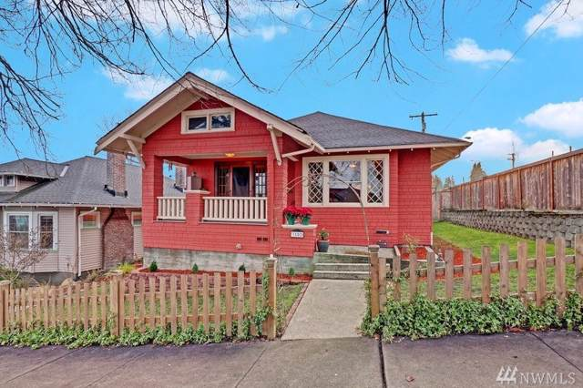 3102 8th St, Everett, WA 98201 (#1546658) :: Real Estate Solutions Group