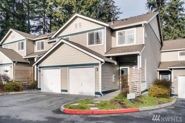 21624 9th Ave SE D104, Bothell, WA 98021 (#1546661) :: Costello Team