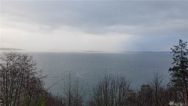 30 K Beach Dr, Hat Island, WA 98260 (#1546665) :: Real Estate Solutions Group