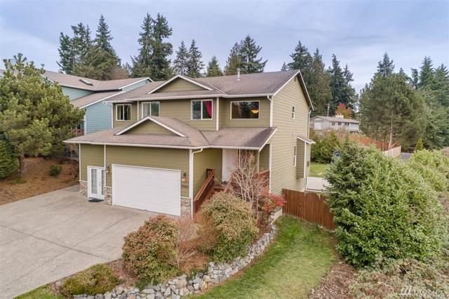 27707 78th Ave NW, Stanwood, WA 98292 (#1546673) :: Mosaic Home Group