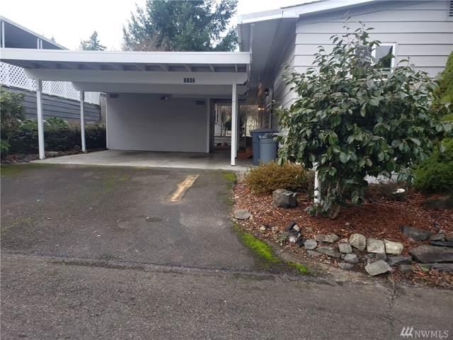 8806 52nd Av Ct E, Tacoma, WA 98446 (#1546683) :: Liv Real Estate Group