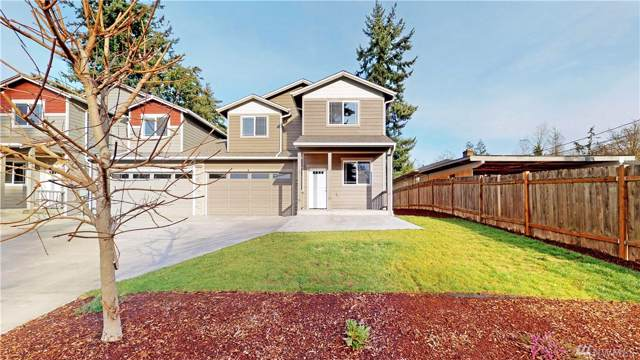 10531 Washington Wy B, Everett, WA 98204 (#1546697) :: Crutcher Dennis - My Puget Sound Homes
