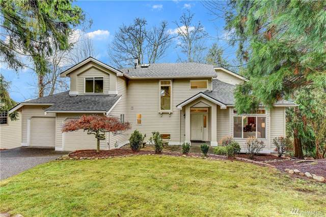 1640 Pine View Drive Nw, Issaquah, WA 98027 (#1546730) :: NW Homeseekers