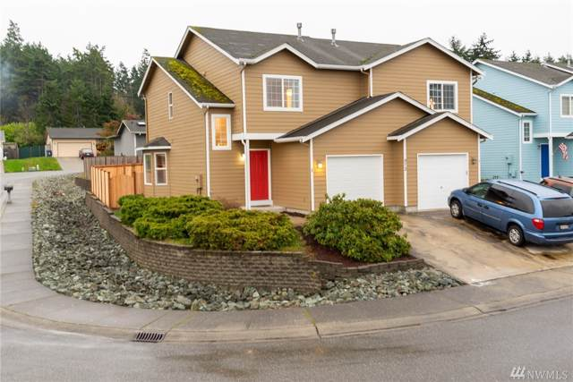972 NW Quaterdeck Lp 21A, Oak Harbor, WA 98277 (#1546733) :: Real Estate Solutions Group
