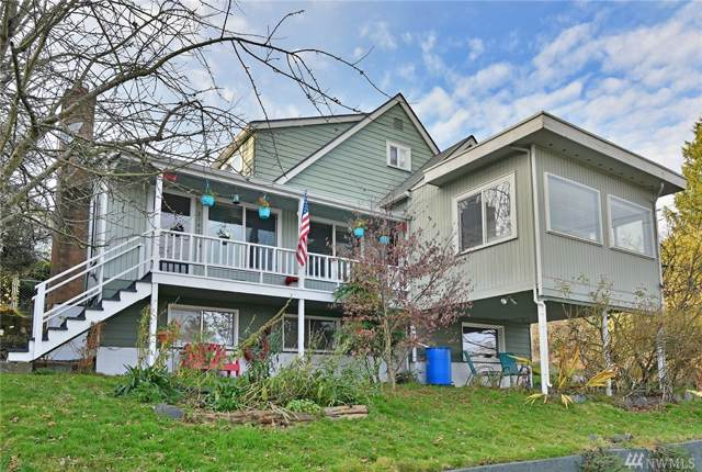 2147 N Callow Ave, Bremerton, WA 98312 (#1546734) :: Canterwood Real Estate Team