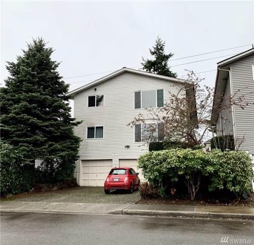 1306 Chestnut St #11, Everett, WA 98201 (#1546736) :: Alchemy Real Estate