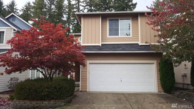 9929 184th St E #20, Puyallup, WA 98375 (#1546773) :: Keller Williams Western Realty