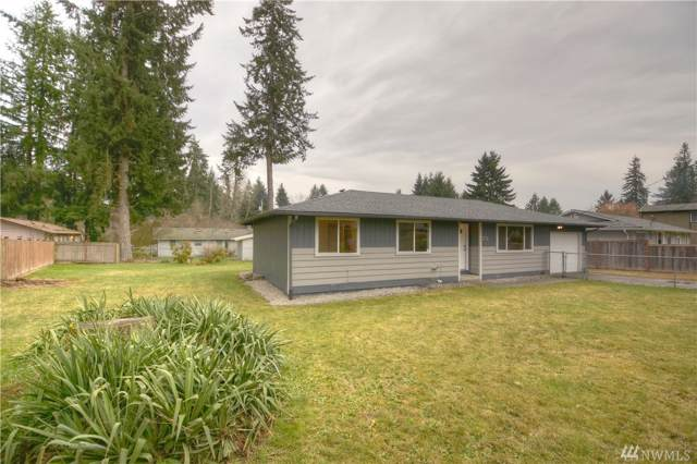 8331 Daycrest Dr SE, Olympia, WA 98513 (MLS #1546776) :: Matin Real Estate Group
