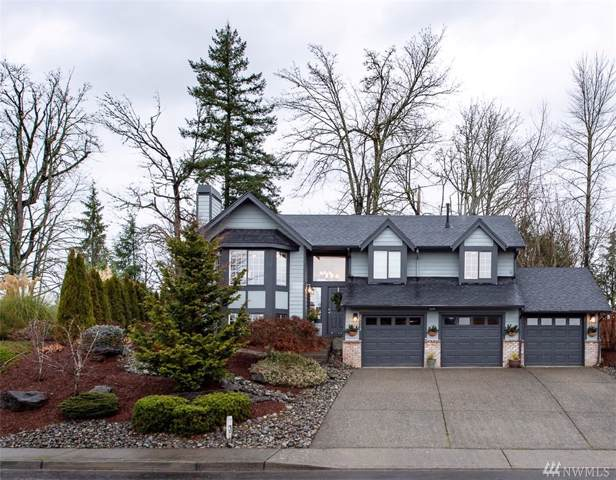 25112 235th Wy SE, Maple Valley, WA 98038 (#1546777) :: The Kendra Todd Group at Keller Williams