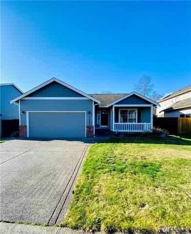 10903 183rd Ave E, Bonney Lake, WA 98391 (#1546779) :: The Kendra Todd Group at Keller Williams