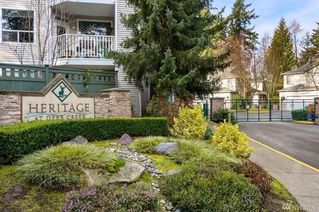 12530 Admiralty Wy I-301, Everett, WA 98204 (#1546783) :: Crutcher Dennis - My Puget Sound Homes