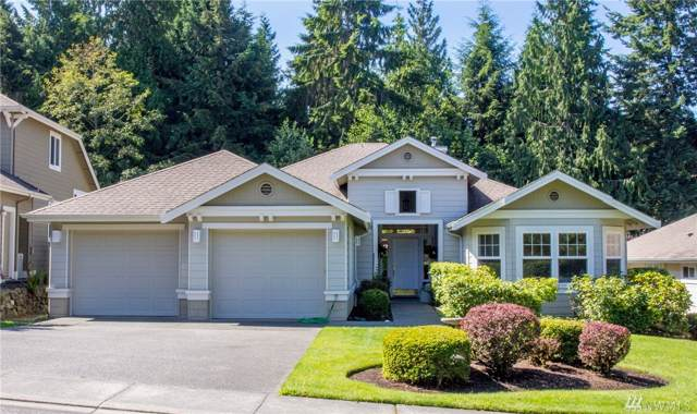 252 Crestview Dr, Port Ludlow, WA 98365 (#1546790) :: Lucas Pinto Real Estate Group