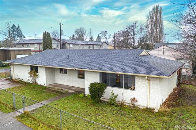 1551 S 35th St, Tacoma, WA 98418 (#1546800) :: Lucas Pinto Real Estate Group