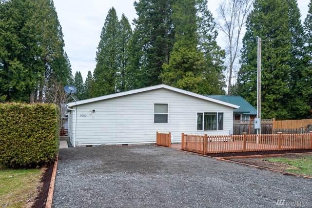 5050 Alder St, Blaine, WA 98230 (#1546811) :: Crutcher Dennis - My Puget Sound Homes
