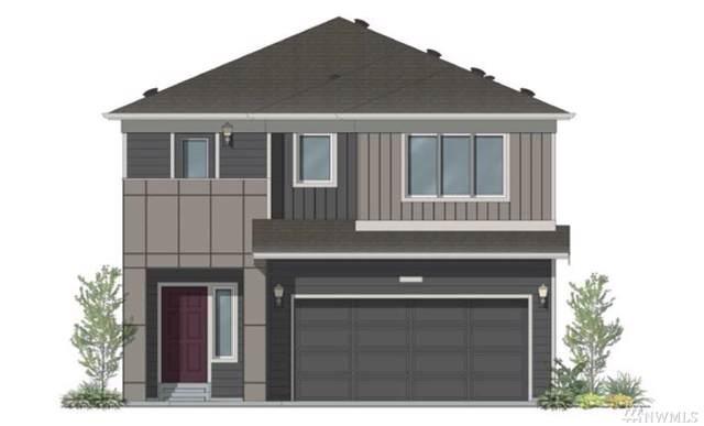 14728 28th Ave W Bc 1, Lynnwood, WA 98087 (#1546824) :: NW Homeseekers