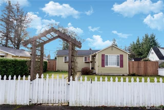 1434 Chinook Ave, Enumclaw, WA 98022 (#1546826) :: Keller Williams Realty