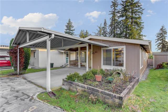 23825 15th Ave SE #9, Bothell, WA 98021 (#1546827) :: The Kendra Todd Group at Keller Williams