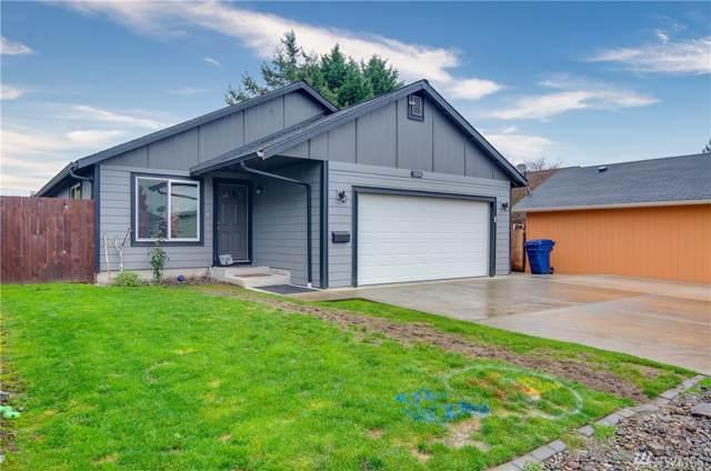 704 Crawford St, Kelso, WA 98626 (#1546837) :: Liv Real Estate Group