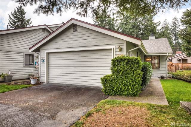 1326 Boise St, Fircrest, WA 98466 (#1546843) :: Keller Williams Realty
