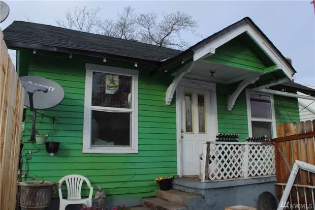 414 Kittitas St, Wenatchee, WA 98801 (#1546847) :: Lucas Pinto Real Estate Group