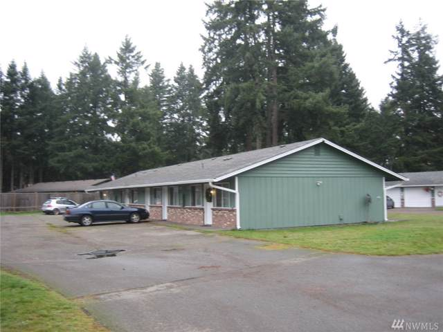 11101 124th St E, Puyallup, WA 98374 (#1546855) :: Real Estate Solutions Group