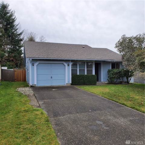 923 Schonberg Lane SE, Olympia, WA 98513 (#1546856) :: Real Estate Solutions Group