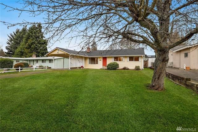 4003 176th Place SW, Lynnwood, WA 98037 (#1546860) :: Mike & Sandi Nelson Real Estate