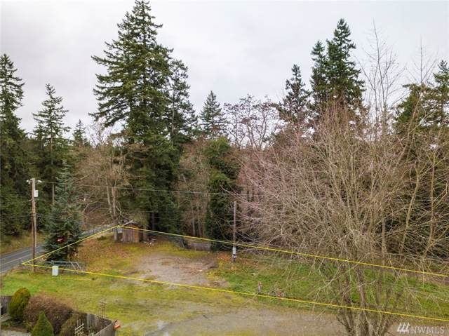 0 7th Ave, Port Hadlock, WA 98339 (#1546861) :: TRI STAR Team | RE/MAX NW