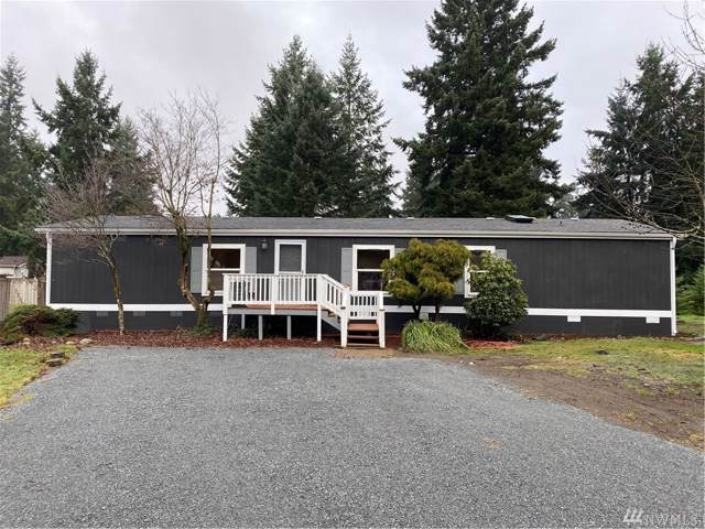 9013 220th Street Ct E, Graham, WA 98338 (#1546862) :: Crutcher Dennis - My Puget Sound Homes