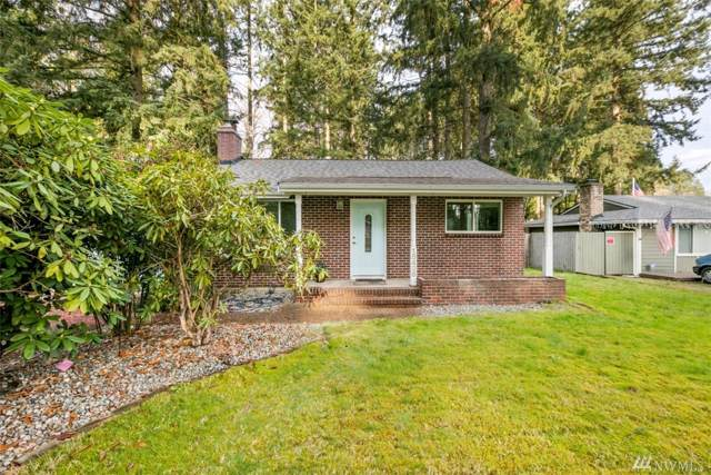 15436 SE 142nd Place, Renton, WA 98059 (#1546867) :: TRI STAR Team | RE/MAX NW