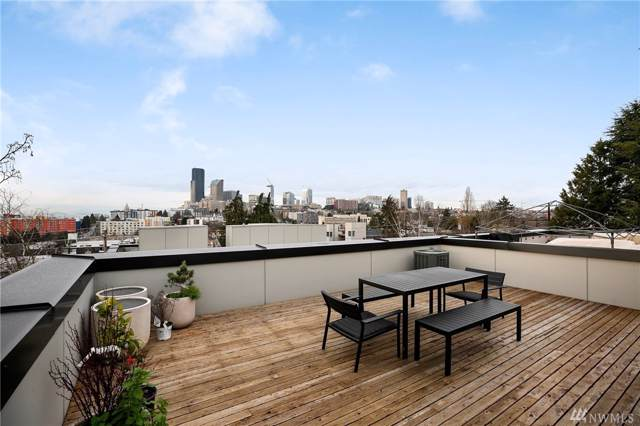 114 16th Ave A, Seattle, WA 98122 (#1546874) :: Alchemy Real Estate