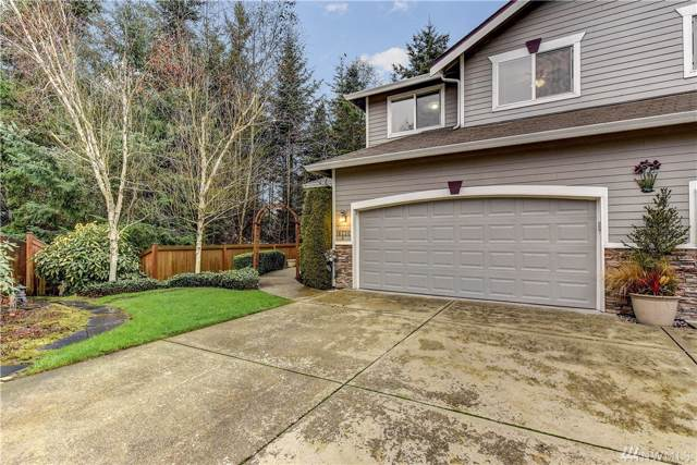 16220 49th Ave W A, Edmonds, WA 98026 (#1546878) :: Tribeca NW Real Estate