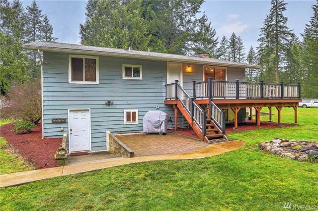 20431 SE 245th Place, Maple Valley, WA 98038 (#1546881) :: The Kendra Todd Group at Keller Williams