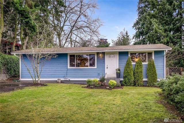 1307 Pinkerton Ave, Everett, WA 98203 (#1546882) :: Ben Kinney Real Estate Team