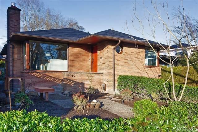 2019 Mcgilvra Blvd E, Seattle, WA 98112 (#1546884) :: Mary Van Real Estate